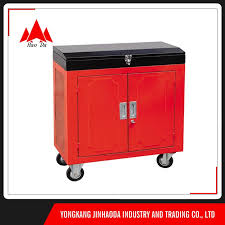 craftsman tool box side cabinet tool box side cabinet cheap roselawnlutheran