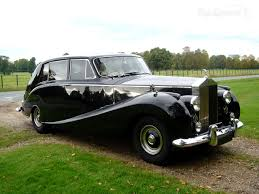 roll royce car 1950 view of rolls royce silver wraith 4200 photos video features