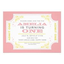 361 best vintage birthday party invitations images on pinterest