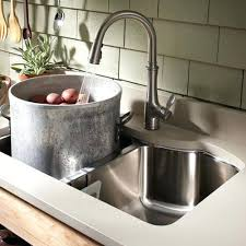 kohler vinnata kitchen faucet kohler kitchen faucets reviews kohler bellera kitchen faucet reviews