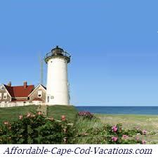 Best Cape Cod Lighthouses - cape cod events top picks on the december 2017 calendar