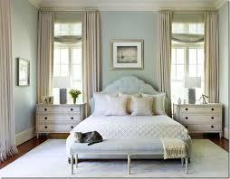341 best windows images on pinterest curtains window treatments