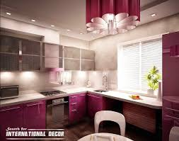 best kitchen lighting ideas for low ceilings 20