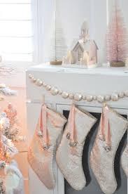 kara u0027s party ideas blush pink vintage inspired tree michaels