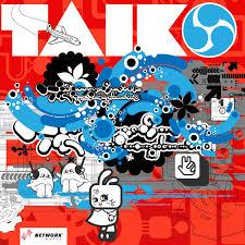 design art album album cover design cd cover artists album artwork design 3d