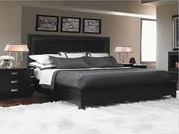 Black Bedroom Furniture Ikea Kitchen Formidable Ikea Black Bedroom Furniture Photos Design