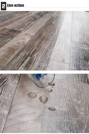 Laminate Flooring Made In China 10mm High Pressure Laminate Flooring Manufacturer China View