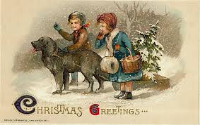 images of victorian christmas cards victorian christmas card images happy holidays