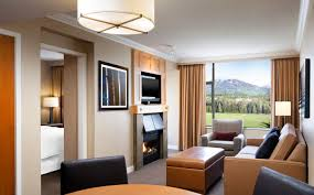 one bedroom suites the westin resort spa whistler