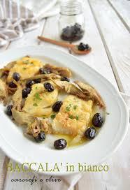 comment cuisiner le chou kale comment cuisiner le chou kale luxe baccal in bianco con carciofi e