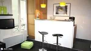 location chambre d hotel au mois hotel au mois hotel parks hotel meuble mois