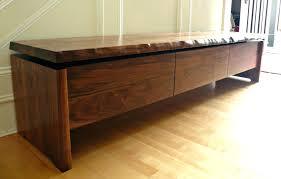 100 wood bench seat design patio furniture storage bench