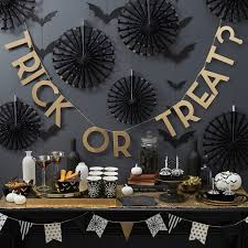 macabre home decor 13 halloween decor ideas for your home that aren u0027t scarily tacky