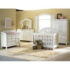 Modern Nursery Furniture Sets Furniture For Nursery Modern Baby Furniture From Crane
