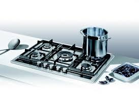 Siemens Cooktop Induction Siemens Hobs Page 2