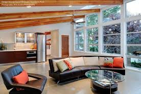 Dream Living Rooms - 26 hidden gem living rooms with ceiling fans pictures