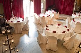 salle de mariage 95 salles bruxelles location de salle pour mariage mariage be le