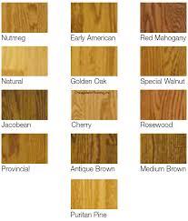 hardwood floor stain williams