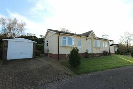 2 Bedroom Mobile Home For Sale by Search Mobile Park Homes For Sale In Devon Onthemarket