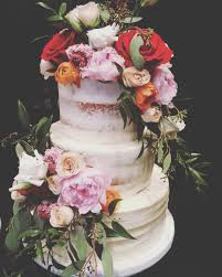wedding cake bakery custom cakes sugarland cakes pleasant