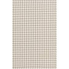 Indoor Outdoor Rugs Overstock by Surya Area Rugs Rugs The Home Depot