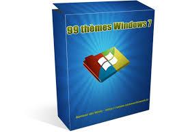 theme bureau windows 7 gratuit 22 thèmes windows 7 gratuits autour du web