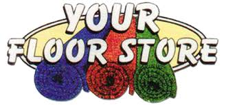 your floor store island your floor store li for all your