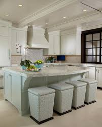 rooms viewer hgtv 71 cottage eat in kitchen photos