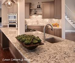 what color countertops go with cabinets countertops louisville kitchen quartz colors cost granite