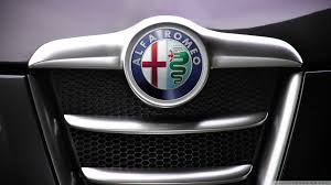 alfa romeo emblem alfa gt 4k hd desktop wallpaper for 4k ultra hd tv u2022 wide