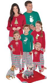 best 25 matching family pajamas ideas on pinterest matching