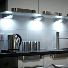 hardwired under cabinet puck lighting hardwired under cabinet lighting house of designs
