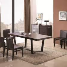 lugano furniture furniture stores 66 e state rte 4 paramus