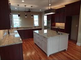 kitchen thomasville kitchen cabinets used kitchen cabinets how