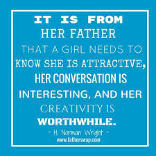 Single Father Meme - single daughters silent fathers meme 5the father swap blog
