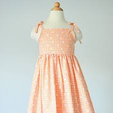 a denim shirtdress simple simon and company