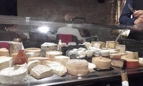 hysope cuisine plateau de fromages photo de l hysope la jarrie tripadvisor
