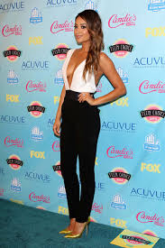 shay mitchell clothes fashion pinterest shay mitchell shay