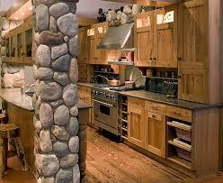 northwoods lodge decor crystal kitchen center showroom lodge