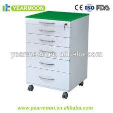 dental cabinets for sale best sale dental cabinet furniture for stainless steel hospital