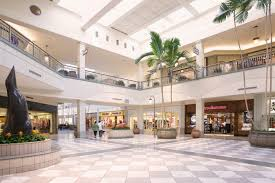 shopping mall leasing information hillsdale shopping center