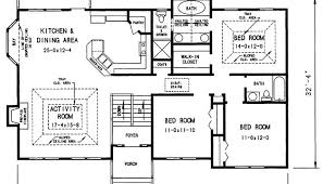 split level homes floor plans tri level house plans thepnpr com