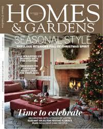 home interiors magazine home interior magazine interior design homes fall 2016 best creative