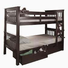 Youth Bunk Beds Bunk Beds Canada Shannon Bunk Bed Youth Bunk Beds