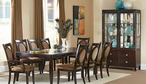 table dining tables set for 8 excellent dining table set of 8