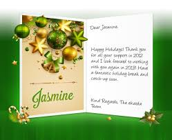 electronic christmas cards electronic greeting cards for business retrofox me