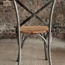 chaise bistrot confortable chaises de bistrot chaise bistrot metal chaise de bureau