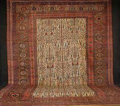 Home Decor Dallas Tx Fr5808 Turkish Kilim Color Home Décor Rugs Farzin Rugs Dallas
