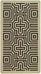 all weather outdoor rug safavieh com