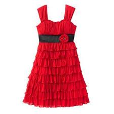 100 best red dresses images on pinterest dillards cap sleeves